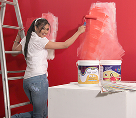home_painting_guide